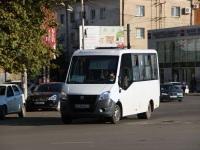 Кутаиси. ГАЗель Next LG-244-GL