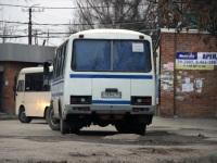 Таганрог. ПАЗ-32054 о183ме