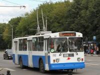 Подольск (Россия). ЗиУ-682Г-016 (ЗиУ-682Г0М) №32