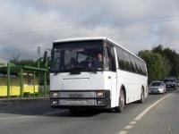 Переславль-Залесский. Magirus-Deutz M2000 R119 а221рс