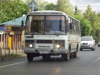 Переславль-Залесский. ПАЗ-4234 у432кн
