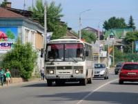 Переславль-Залесский. ПАЗ-4234 р151тм