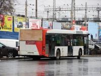 Пермь. MAN A21 NL263 т641тр