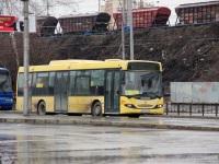 Пермь. Scania OmniLink CL94UB е473нв