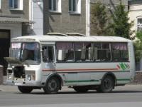 Курган. ПАЗ-32054 с427ка