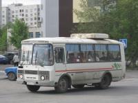 Курган. ПАЗ-32054 а911ет