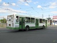 Москва. ЛиАЗ-5256.25 ао817