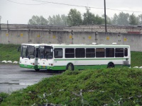 Рыбинск. ЛиАЗ-5256.45 ак996, ЛиАЗ-5256.53 н273рм