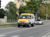 Сергиев Посад. ГАЗель (все модификации) вр290