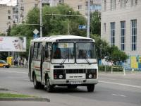 Ставрополь. ПАЗ-32054 у848оа