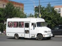 Курган. КАвЗ-3244 о732ах