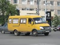 Курган. ГАЗель (все модификации) к898еу