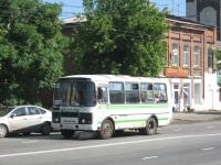 Курган. ПАЗ-32054 в726ка