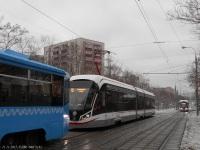 Москва. 71-931М Витязь-М №31068