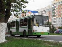 Тула. ЛиАЗ-5256.45 ае960