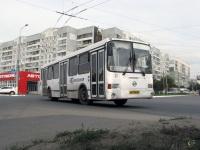Тула. ЛиАЗ-5256.36 ва776
