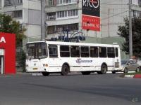 Тула. ЛиАЗ-5256.36 ва779