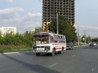 Тула. ПАЗ-3205-110 ан239