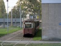 Ченстохова. Konstal ND №384