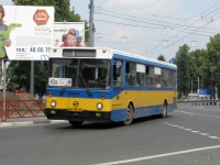 Ярославль. ЛиАЗ-5256.30 ве123