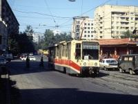 Москва. 71-608К (КТМ-8) №8021
