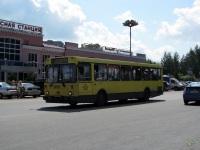 Брянск. ЛиАЗ-5256.40 ав427