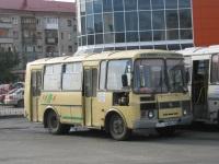 Курган. ПАЗ-32054 а488ка