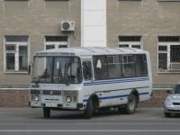 Курган. ПАЗ-32053-50 у510ес