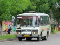 Биробиджан. ПАЗ-32054 еа511
