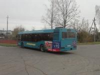 Смолевичи. МАЗ-103.060 AA6981-5