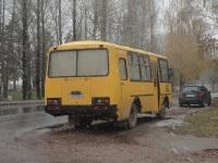 Смолевичи. ПАЗ-3205 AP6103-5