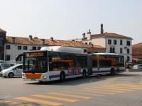 Венеция. MAN A23 Lion's City NG313 EP 212XC