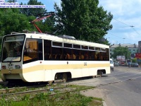 Ярославль. 71-619К (КТМ-19К) №100