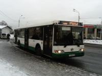Санкт-Петербург. ЛиАЗ-5292.20 х415рс