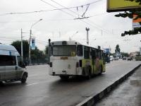 Воронеж. MAN SL200 аа026