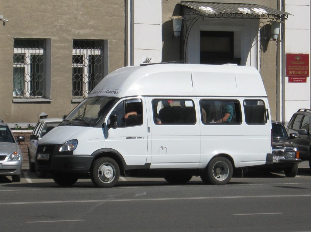 из-за фото автобуса луидор решили осудить кого-то