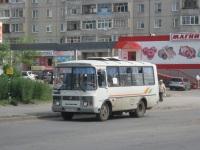 Курган. ПАЗ-32054 к644кс