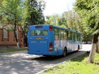 Гусь-Хрустальный. Säffle 2000NL вт294