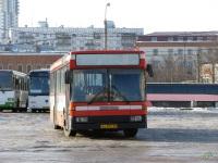 Москва. Mercedes-Benz O405N во872