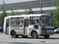 Курган. ПАЗ-32054 х445ке