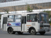 Курган. ПАЗ-32054 т987ко