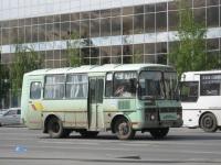 Курган. ПАЗ-32053 м179мм