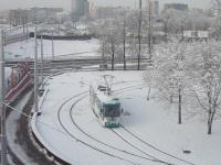 Минск. АКСМ-60102 №162