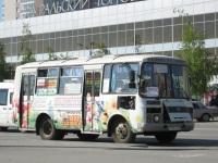 Курган. ПАЗ-32054 т992ко