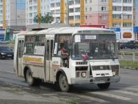 Курган. ПАЗ-32054 в150кв