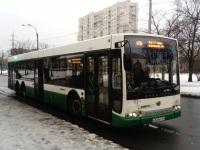 Санкт-Петербург. Волжанин-6270.06 СитиРитм-15 х020ну