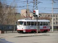 Екатеринбург. Tatra T3SU №192