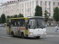 Курган. ПАЗ-4230-03 о906ет