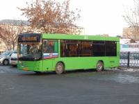 Тюмень. МАЗ-206.068 ае931