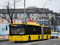 Киев. Богдан Т90110 №4329